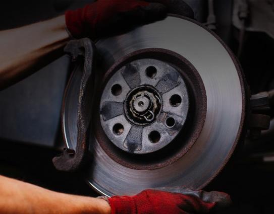 Do Shops Take Car For Estimate Of Repair