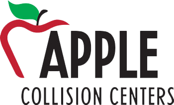 Apple Collision Centers Logo Transparent
